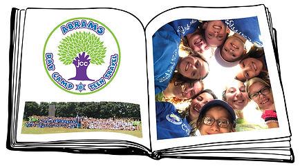 yearbook book.jpg