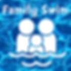 event icons family swim.jpg