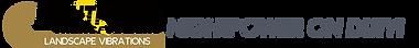 NightPower-logo-[Converted].png