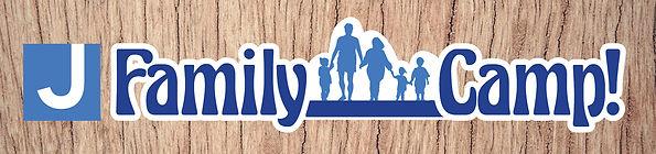 family camp header.jpg