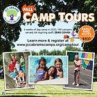 fall camp tours V1.jpg