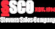 ssco-logo2-1.png