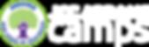 JCC_Abrams_Logo white.png