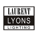 laurentlyonslighting-logo2-1.png