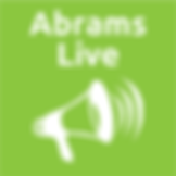 abrams live.png