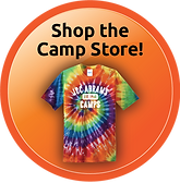 camp store button.png