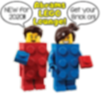 lego lounge minifigs.png