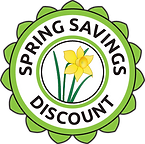 spring savings discount.png