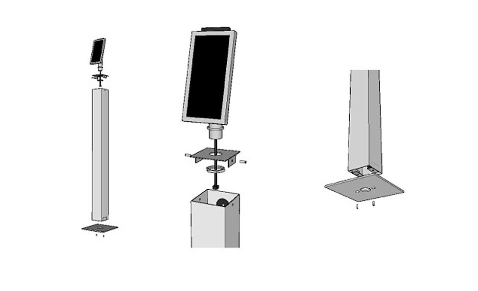 Assembly-Instruction-Sample-1B.jpg