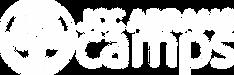 JCC Abrams Camps logo