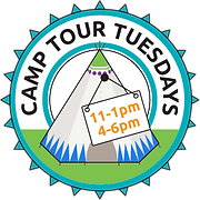 tour tuesday logo.png