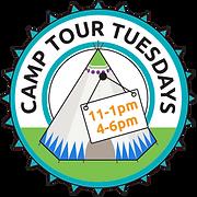 tour tuesday logo.png