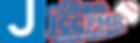 mens softball logo