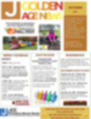 Golden Age Newsletter -November2019-1.jp