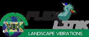 Flex-Link-Logo-transformer.png