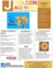 Golden Age Newsletter -February2020-1.jp