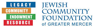 Jewish Community Foundation of Greater Mercer