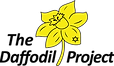 TheDaffodilProjectLogo