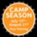 camp season icon.png