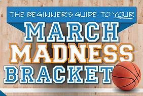 march madness bracket info ZOOMED.jpg