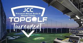 slideshow images 2022 top golf.jpg