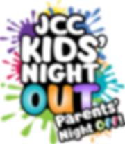 kids night out logo final.png