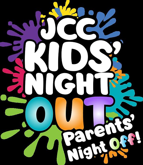 kids night out logo final.png