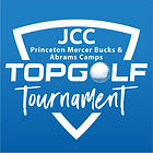 jccpmb top golf logo final full.jpg