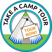 TAKE A CAMP TOUR.png