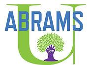 Abrams_U electives