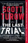 Turow_TheLastTrial_9781538748091_TP (002