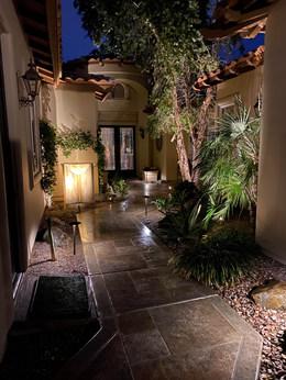Rancho La Quinta- Desert Cities?SPJ 10-0