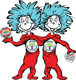 thing 1 thing 2.png