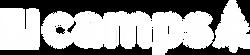 J Camps logo