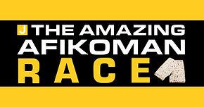 the amazing afikoman race v2.jpg