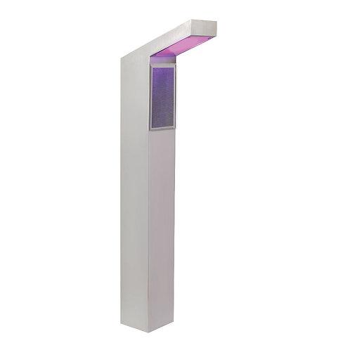 LVSQH-243-PVDS-LED