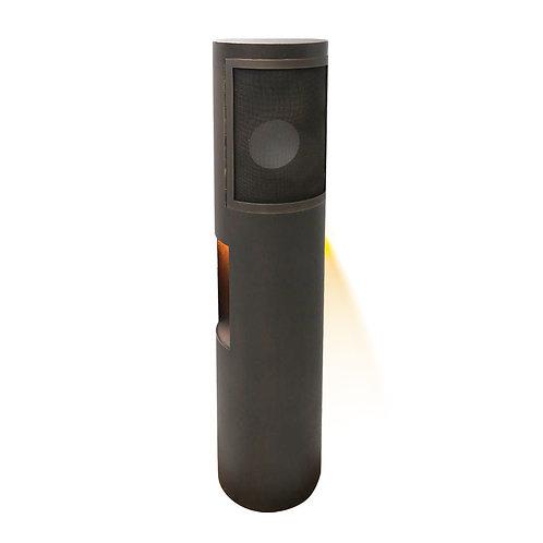 LVR-184-MBR-D-LED