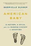 American Baby cover.jpg