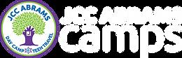 jcc abrams logo full white.png