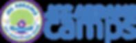 abrams 60th full logo.png