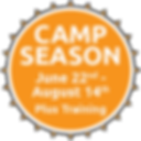 camp season icon 2020.png