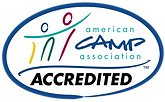 Amercian Camp Association logo