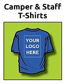 sponsor icons shirt.jpg