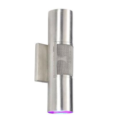 LVR-4D-RGBW-WM