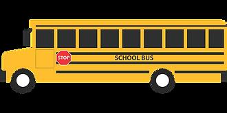 schoolbus-1501332_1280.png