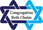 Congregation Beth Chaim