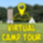 virtual tour icon.jpg