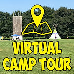 virtual tour icon.jpg