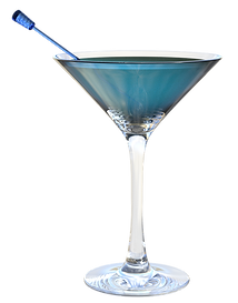 blue martini.png