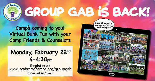 group gab facebook event with website 2.